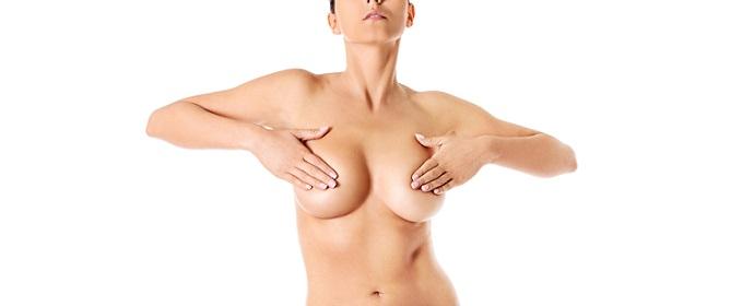 乳首の黒ずみ解消方法